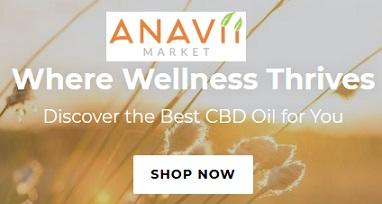 anavii market cbd coupon code