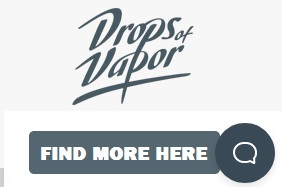 drops of vapor coupon code