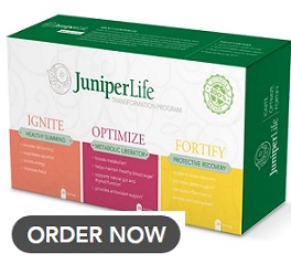 juniperlife coupon code