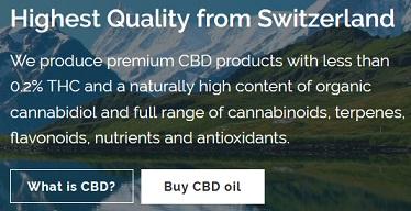 swiss formula cbd oil discount code