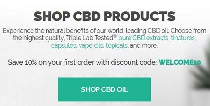medical marijuana inc coupon code