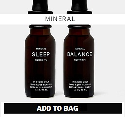 mineral health cbd coupon code