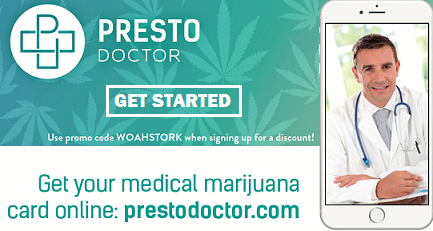 prestodoctor review coupon code
