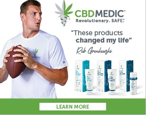 cbdmedic pain relief coupon code