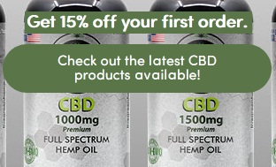 live green hemp groupon coupon code