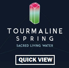 tourmaline spring cbd water coupon code