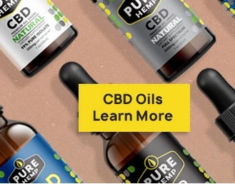 pure hemp shop cbd coupon code