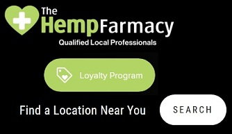 the hemp farmacy nc coupo code
