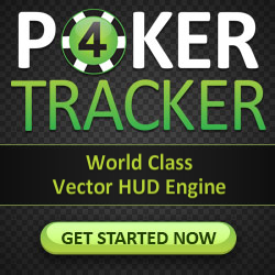 download pokertracker 4 free coupon code now!