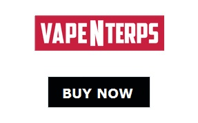 vapenterps review with coupon