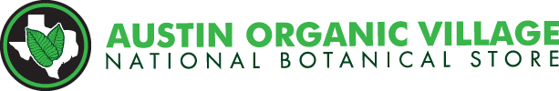 austin organic village coupon code
